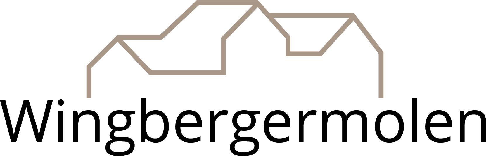 Groepsaccommodaties Epen - Wingbergermolen